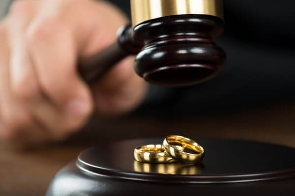 Быстрый развод в Украине в 2021 году возможен (даже через суд! даже с  детьми!) - Сімейний адвокат