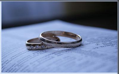 Брачный контракт накануне развода – лучший способ раздела, БРАК и РАЗВОД