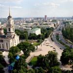 Что делать для развода жителям ДНР