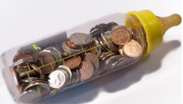 Як правильно платити аліменти: що потрібно знати