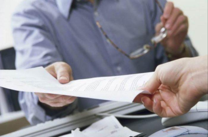 Припинення виплати аліментів на дитину: важливі підстави