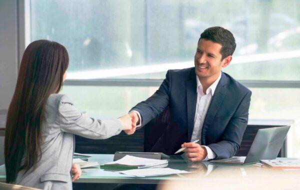 Чи потрібні послуги адвоката при розлученні: що потрібно знати перед розірванням шлюбу