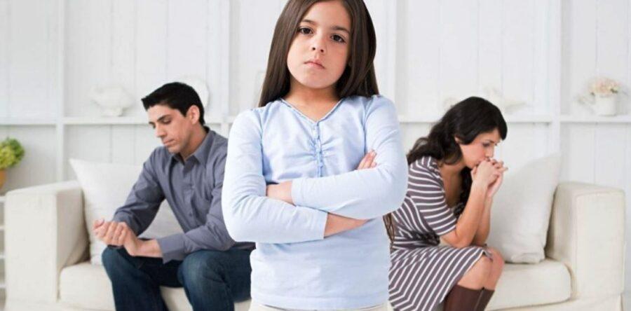 В каких случаях нужны услуги семейного адвоката?