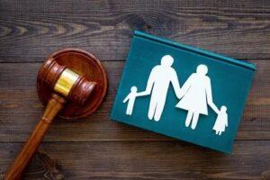 Доверьте семейный конфликт профессионалу