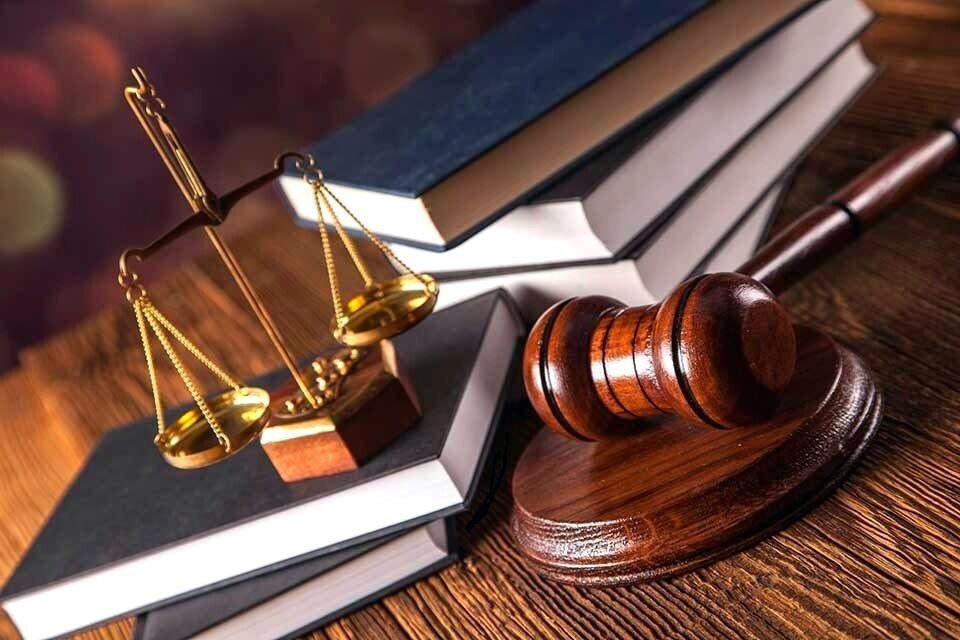 Помощь в бракоразводном процессе, когда суда не избежать