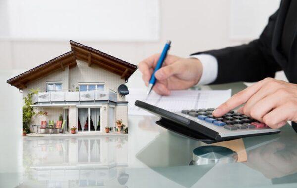 Як розділити квартиру в іпотеці при розлученні