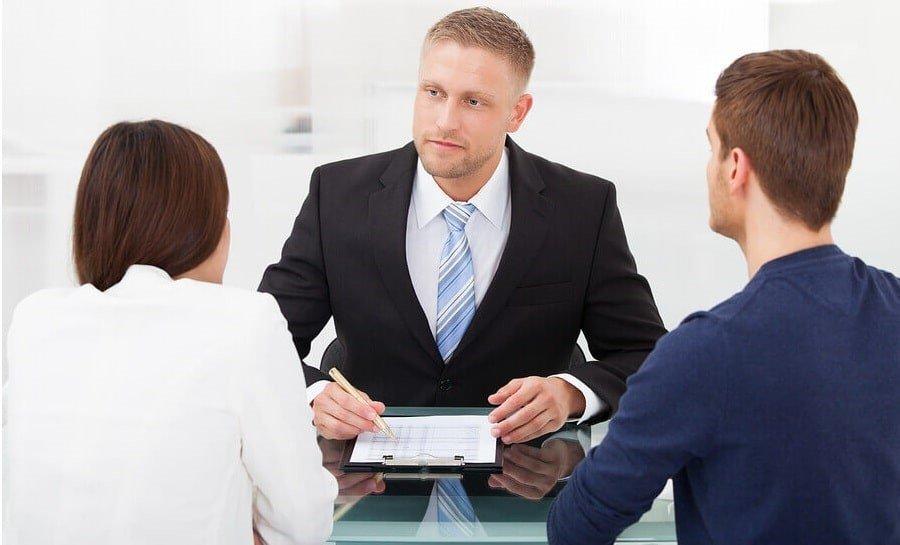 Консультация семейного адвоката – первый шаг для защиты своих интересов
