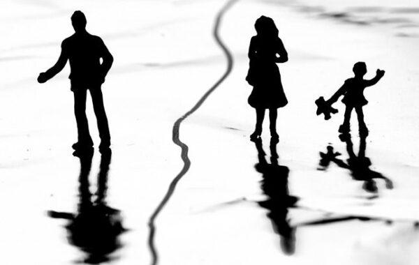 Как взыскать алименты в браке по закону Украины?