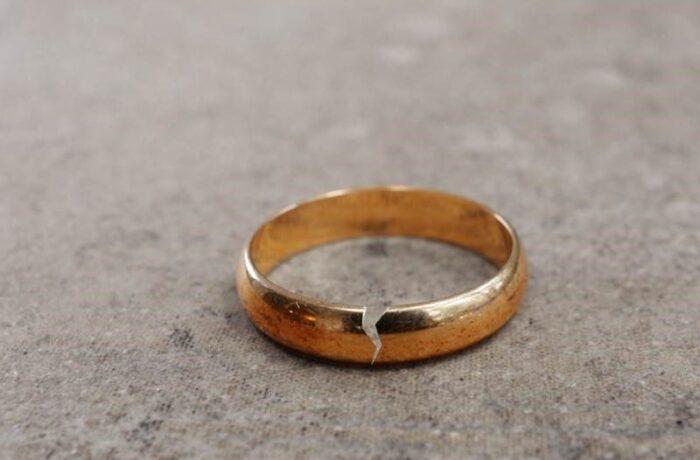 Как подать на развод в одностороннем порядке с детьми и без детей?