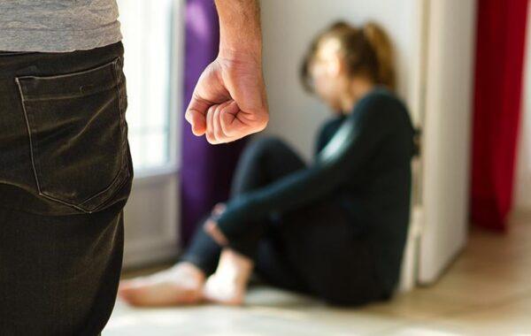 9 вещей, которые нужно сделать перед разрывом брака, где царит насилие