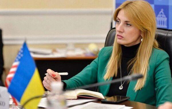 Як стягнути аліменти в шлюбі згідно законам України?