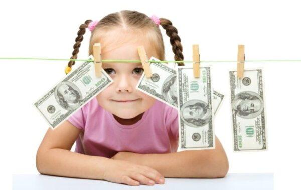 Якою може бути сума аліментів в Україні, що стягується на одну дитину?